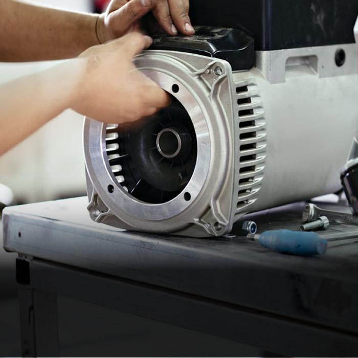assistenza-manutenzione-macchinari-a-treviso