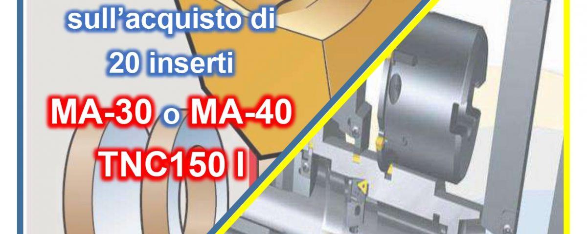promo Mircona per UM TECHNOLOGY TOOLS