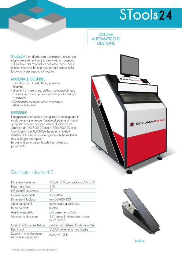 stools24 magazzino automatico um technology tools